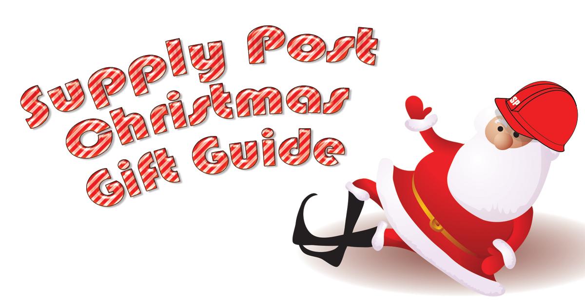 d7d1edbe226 Supply Post s 2018 Christmas Gift Guide