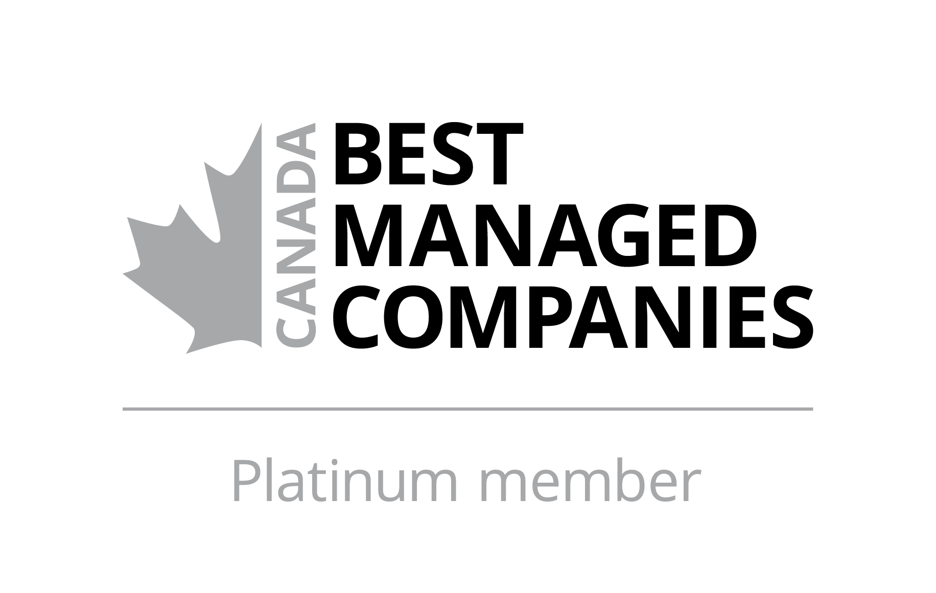 Industry News - 2019   Supply Post - Canada's #1 Heavy
