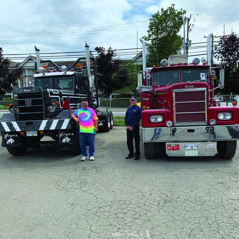 Industry News | Supply Post - Canada's #1 Heavy Construction