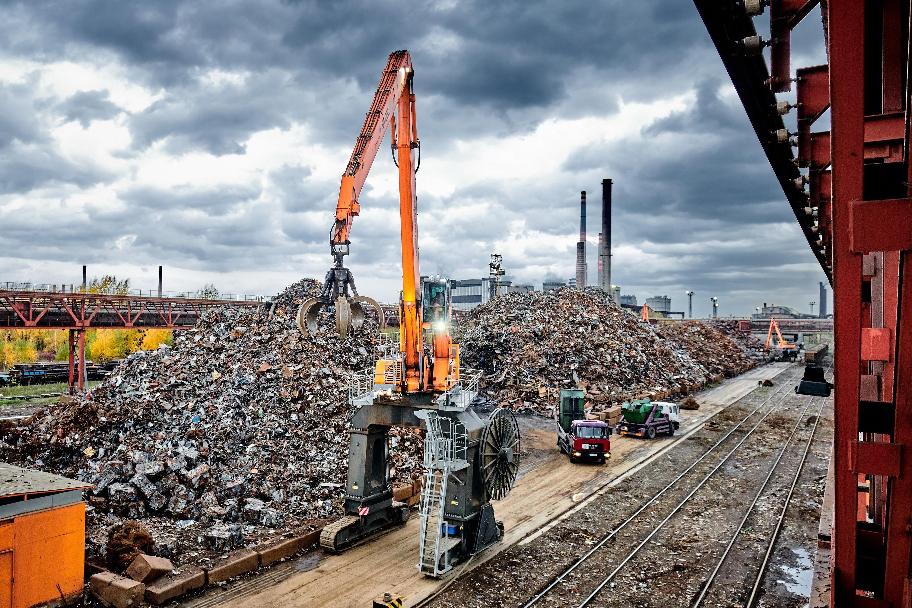 Industry News   Supply Post - Canada's #1 Heavy Construction