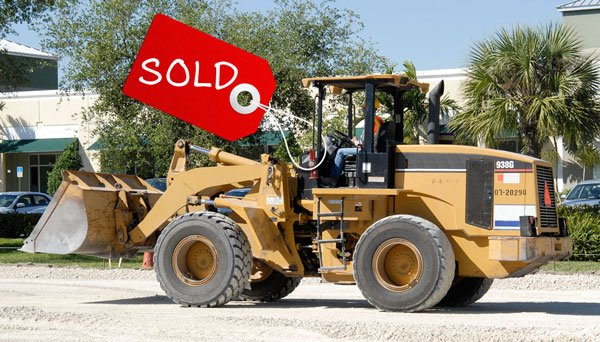 5 Ways to Sell Your Equipment and Trucks with Supply Post
