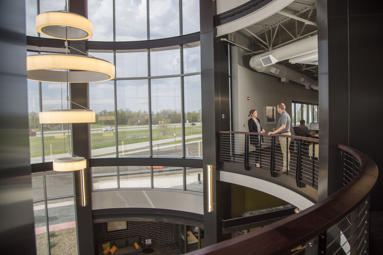 Doosan Bobcat North America Completes West Fargo