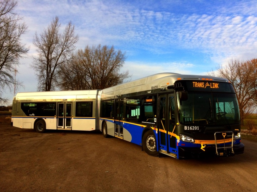 160 bus schedule translink-1807
