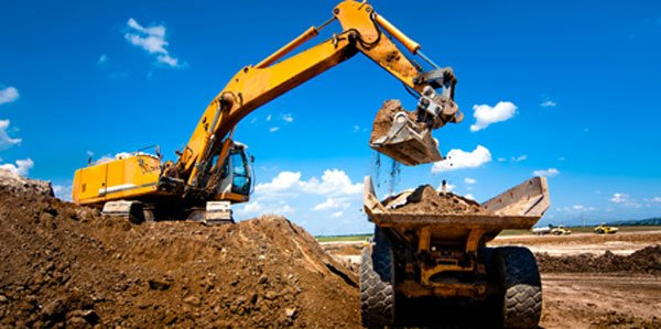 Your Construction Equipment Is Talking: This Is What It Has To Say