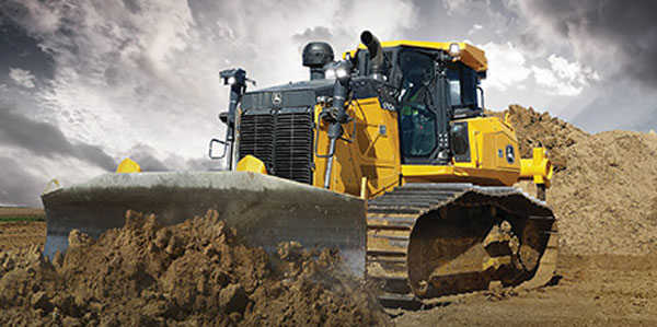 Read Description Reliable Performance Latest Collection Of Drill Dozer Box And Manually No Game Video Games & Consoles