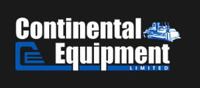 Continental Equipment