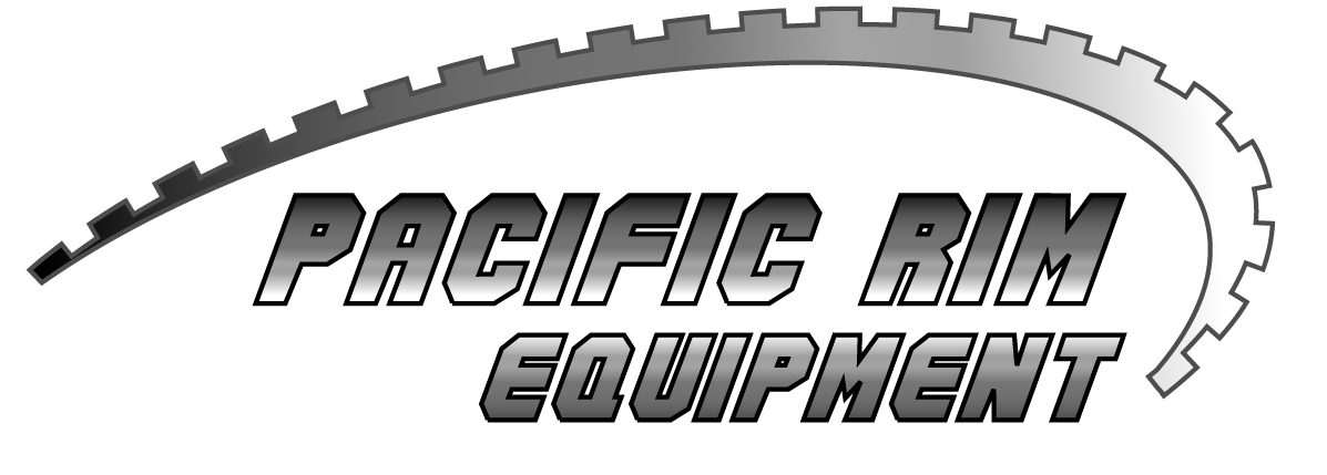 Pacific Rim Equipment