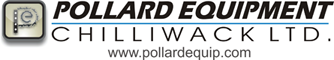 Pollard Equipment (Chilliwack)