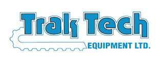 Trak Tech Equipment