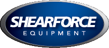 ShearForce Equipment Ltd.