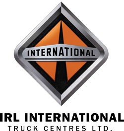 IRL International Truck Centres Ltd.