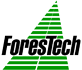 ForesTech Equipment