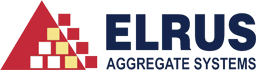 Elrus Aggregate Systems