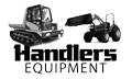 Handlers Equipment