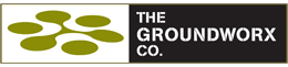 The Groundworx Co