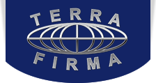 TerraFirma Equipment Sales & Rentals Inc.