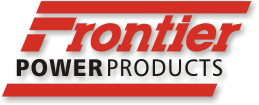 Frontier Power Products