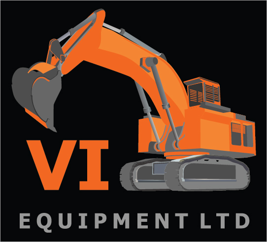 VI Equipment - Heavy Construction Equipment For Sale | Supply Post