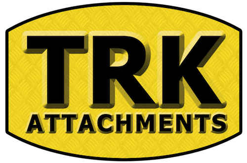 TRK Attachments