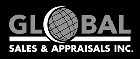 Global Sales & Appraisals