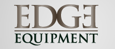 Edge Equipment