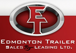 Edmonton Trailer Sales & Leasing Ltd