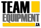 Team Equipment Ltd.