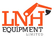 LNH Equipment
