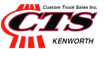 Custom Truck Kenworth