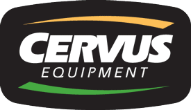 Cervus Construction