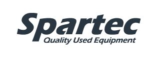Spartec Quality Equipment