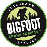 Bigfoot Crane Company Inc.