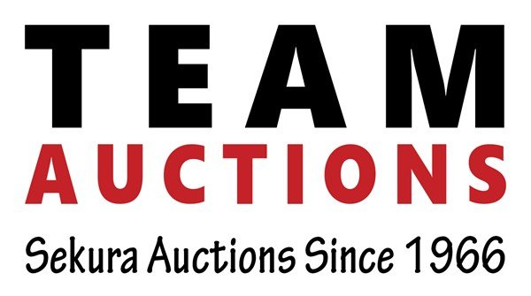 Team Auctions