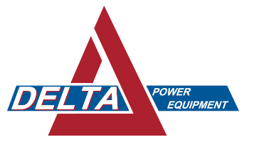 Delta Power Equipment