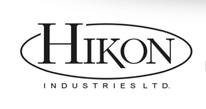 Hikon Industries