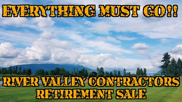 River Valley Contractors