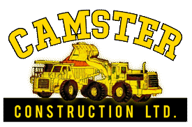 Camster Construction Ltd.