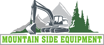 Mountainside Equipment