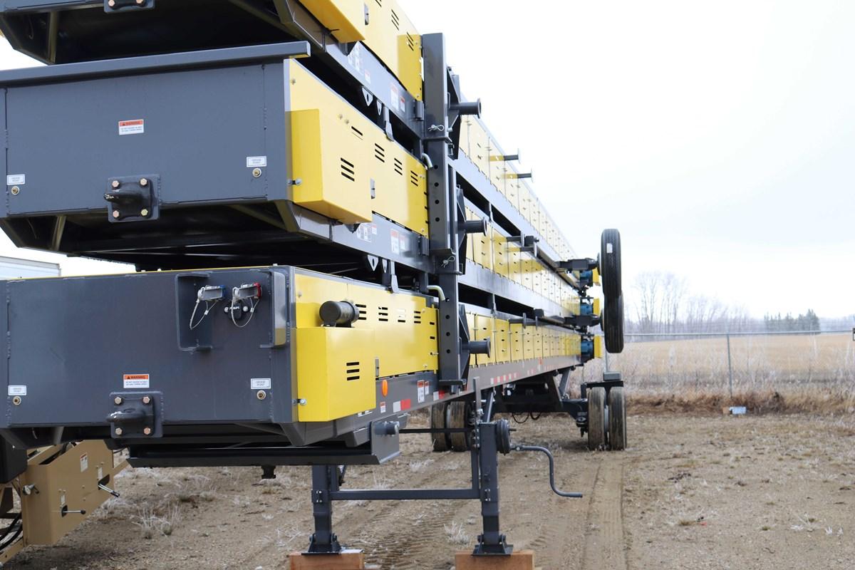 Vale Industries 3670-3TR