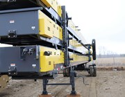 Vale Industries 3670-3TR - 1