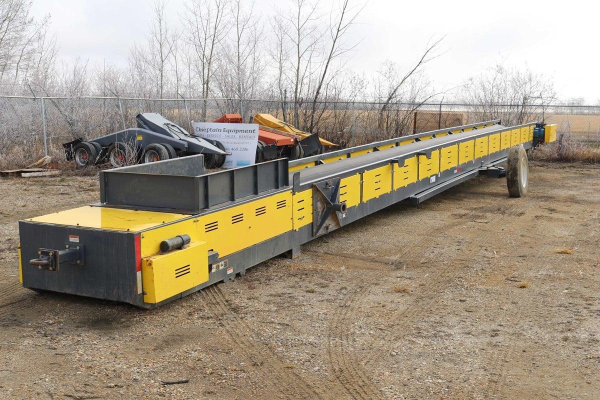 Vale Industries 3660S-CU