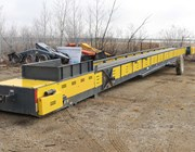 Vale Industries 3660S-CU - 1