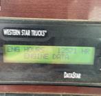 2014 Western Star 4900SB - 12