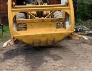 1997 Caterpillar 966F Series II - 1