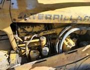 1969 Caterpillar D7E - 9