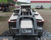 2021 K-Line 55 Ton - 6