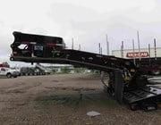 2021 K-Line 55 Ton - 4