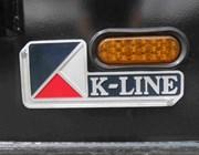2022 K-Line 55T - 13