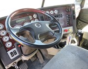 2013 Freightliner 122SD - 5