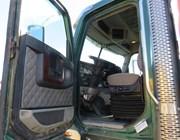 2013 Freightliner 122SD - 3